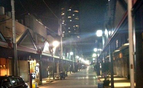 【お知らせ】第四回深夜徘徊イベント「和光滅却〜リテンションシナプス〜」は無事に終了しました!!