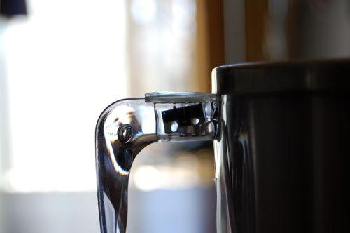 自動攪拌機付きマグ (18)