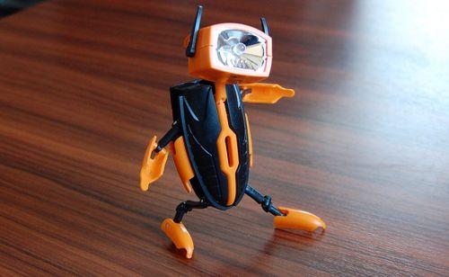 LED変形ロボット (6)