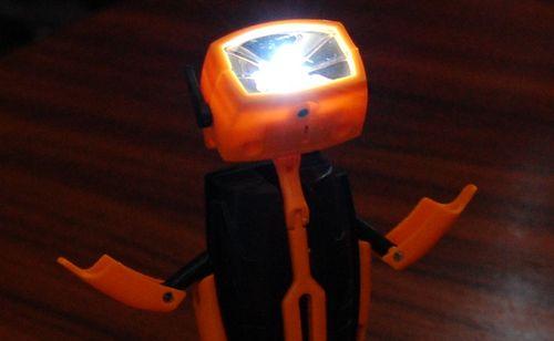 LED変形ロボット (11)