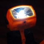 LED変形ロボット (12)