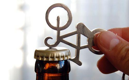 ボトルオープナーキーホルダー (7)