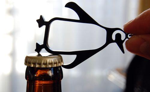 ボトルオープナーキーホルダー (8)