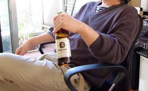 ボトルオープナーキーホルダー (11)