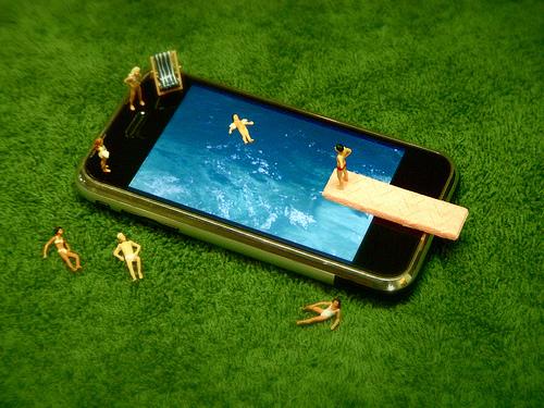 プログラム素人の雑貨屋店長が、初めてiPhoneアプリを開発して無事に申請するまで【1】