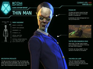 XCOM-EU_Thin_Man
