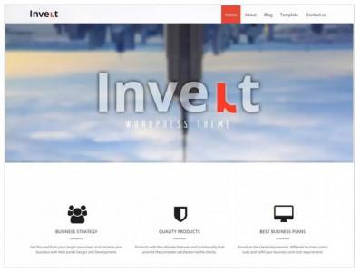 InvertLite