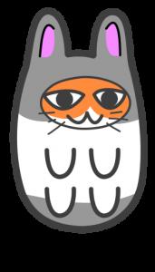 cat_gitai_01