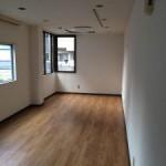 【日記】合同会社ズィーマの事務所を借りました