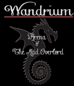 Wandrium