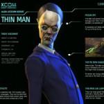 XCOM Enemy Unknownをクリアしたのでシリーズについて語ります【日記】