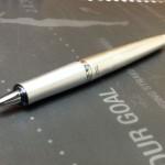 マツコ・デラックスも絶賛したボールペン「パイロット TIMELINE(タイムライン)」を3年使ったので今さら感想