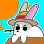 実録!iPhoneゲームアプリ開発日記 -「うさぎ牧場」の作り方1 ~構想~