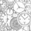 時間にルーズな人への対処法