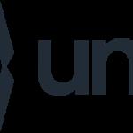 Unity Codeless IAPで簡単に課金アイテムを実装できた話