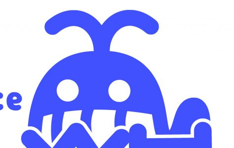 wh_blue