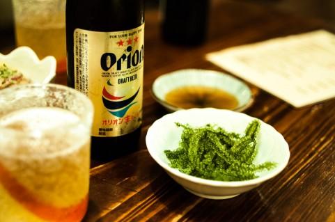 酒、ビール