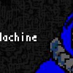 【ただの日記】TimeMachineのバージョン1.0の次が2.2な件