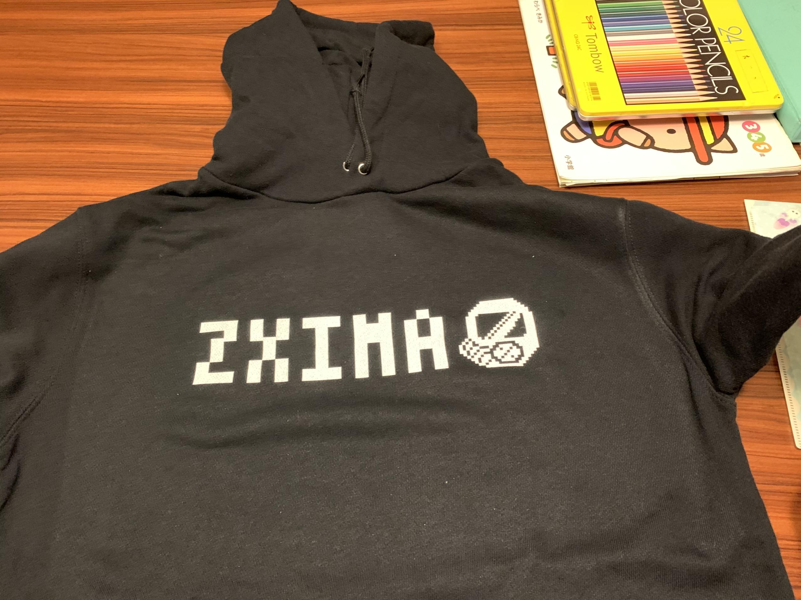 合同会社ズィーマ制服